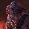 Diablo-III