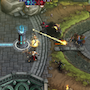 Mobile MOBA Solstice Arena Adds Functionality with Mac OS