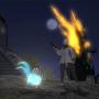 Final Fantasy XIV Producer Explains Patch 2.1 Delays
