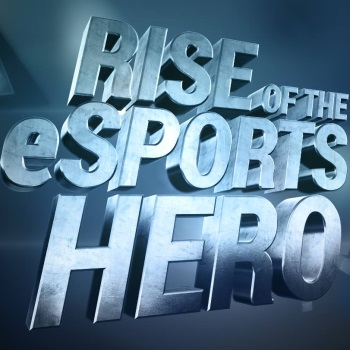 EsportsHeroFilmMed