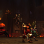 World of Warcraft Initiating Realm Mergers Today