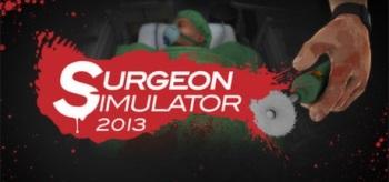 SurgeonSimulatorLogo350