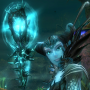 Guild Wars 2 Prepping Changes to World XP System