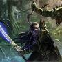 Pathfinder Online Dev Details Fighter/Rogue Role Features