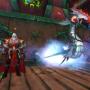 Perfect World Adds Crimson Imperium Content
