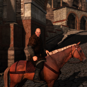 Bannerlord12