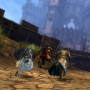 Guild Wars 2 Dev Modifying WvW Variance Code to Better Balance Matches