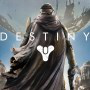 Destiny Gets Release Date