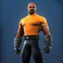 Luke Cage Joins Marvel Heroes Character Roster