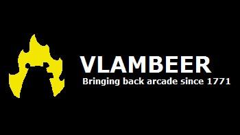 Vlambeer logo