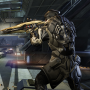 CCP: Dust 514 Sticking With the PS3