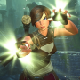 Landmark to Share EverQuest Next