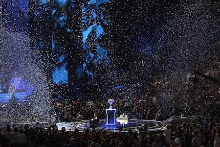 Worlds 2013 11