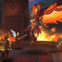 Allods Online Winds of Change Expansion Goes Live