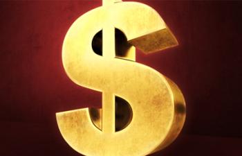 GOG Dollar