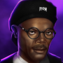 Heroes of Newerth Adds Samuel L. Jackson Announcer Pack