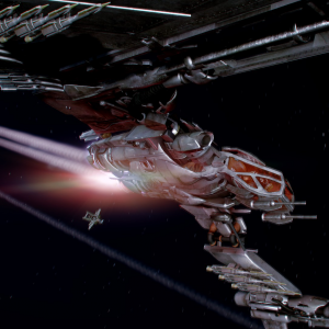 star citizen screen
