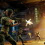 Warface Now Live in North America, Europe and Turkey