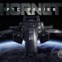 Star Citizen Crowdfunding Hits $25 Million, New Stretch Goal Announced