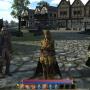 Pathfinder Online Details Outpost Raiding