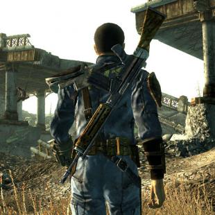 Fallout 3 01