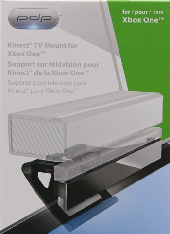 PDPKinectMount350