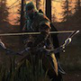 Interactive Neverwinter Trailer Showcases the Hunter Ranger