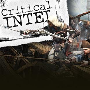 Critical Intel 103113 3x3