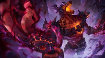 league of legends nasus skin 01