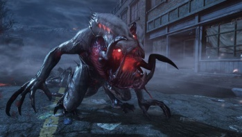 call of duty ghosts extinction image 01