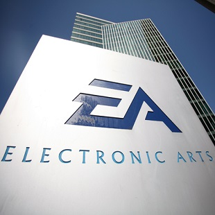 ea ceo wants its games to fail for the right reasons the escapist