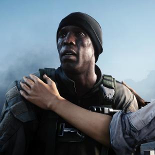 Battlefield 4 Screenshot 4