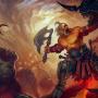 Diablo III Sells 14 Million