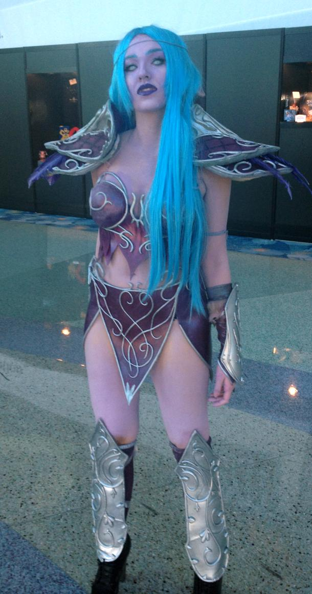blizzcon2013cosplay5
