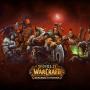 Warcraft Film Delayed Yet Again
