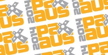 pax aus 2014