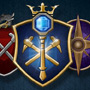 EverQuest Next Landmark Alpha Launching in January