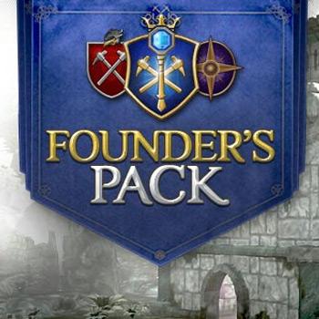 EQ Next Landmark - Founders - Main