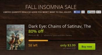 GOG Fall Insomnia promo header