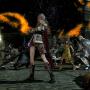 Final Fantasy XIV Launches Lightning Returns Cross-Over