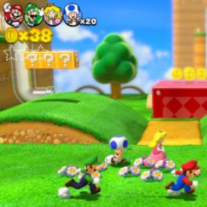 Mario3DWorld01