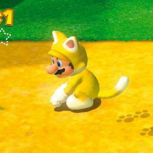 Mario3DWorld03