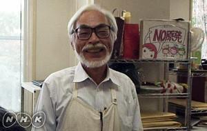 HayaoMiyazaki300