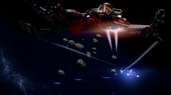 Star Citizen Screen 06
