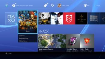 PS4 UI 09