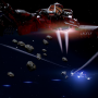 """Star Citizen Stretch Goals Are """"Examples"""" of Extra Content"""