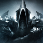 """Diablo III: Reaper of Souls """"Friends and Family"""" Beta Will Open to a Wider Player Pool"""