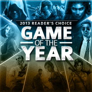 readers choice goty2013 3x3