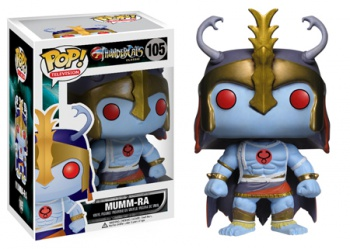 pop thundercats mumm-ra