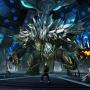 Defiance Dev Details New Volge Weaponry